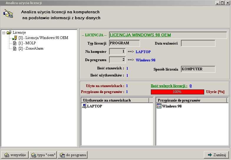 analiza_licencji