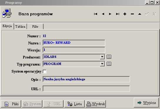 baza_programow