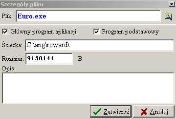 baza_programow_identyf2