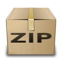 gnome_mime_application_zip